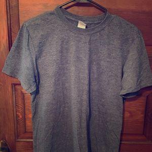 Men's T-shirt size medium